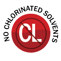 icon-non-chlorinated