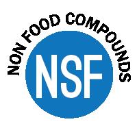 icon-nsf
