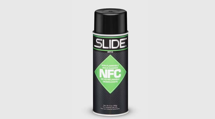 NFC Mold Cleaner No.47112