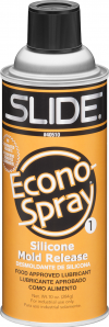 econo-spray-1-mold-release