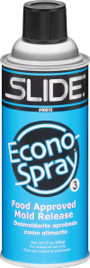 econo-spray-3-mold-release
