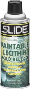 environmentally-safe-paintable-lecithin-mold-release