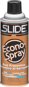 econo-spray-rust-preventative
