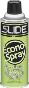 econo-spray-mold-cleaner