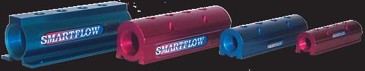 smartflow-aluminum-manifolds