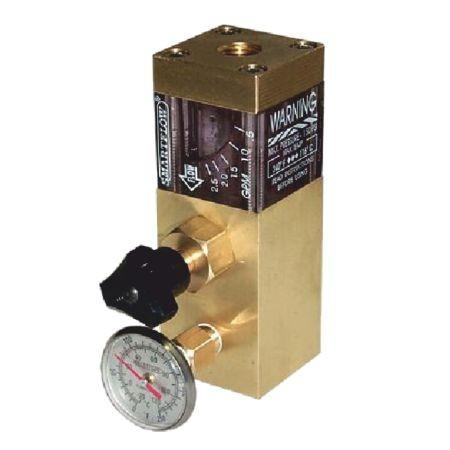 smartflow-brass-flow-regulator